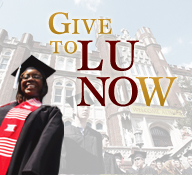 Support the academic programs at Loyola University New Orleans
